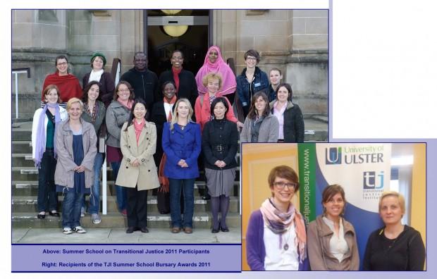 TJI Newsletter Sept 2011 Image