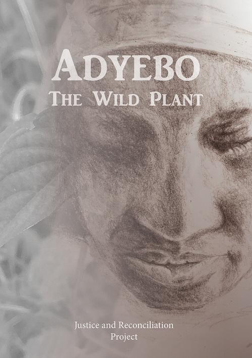 Adyebo Cover sm