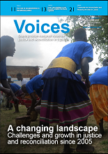 CC_Voices-Issue-06-cover-310x440