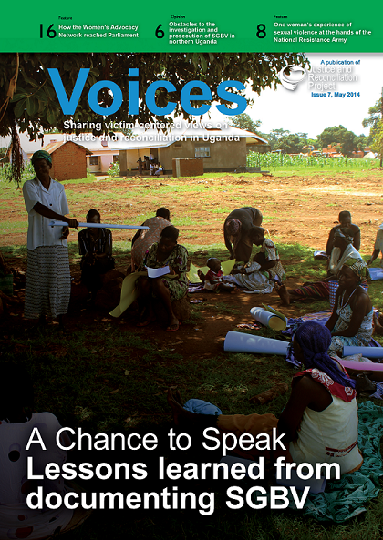 Voices Issue 07 cover_sm