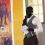 Let's Talk, Uganda brings dialogues to Lango sub-region